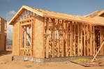 New Home Builders Larrimah - New Home Builders